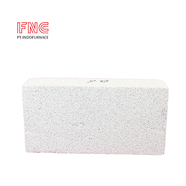 JM insulation Refractory Bricks